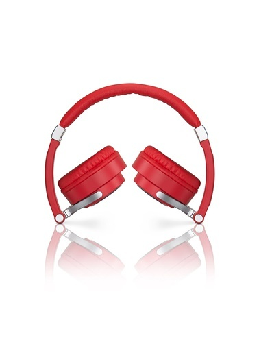 Moto Pulse 2 Kulaklık-Motorola
